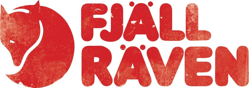 FR_logo_patina_1.jpg