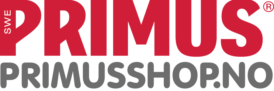 primusshop_topplogo.png