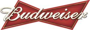 Budweiser_logo.jpg