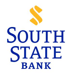 South+State+bank.jpg