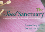soulsanctuary15-250.jpg