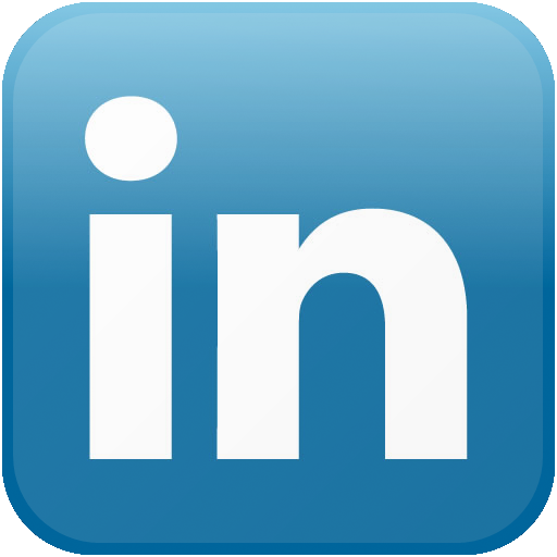 icon_linkedin.png