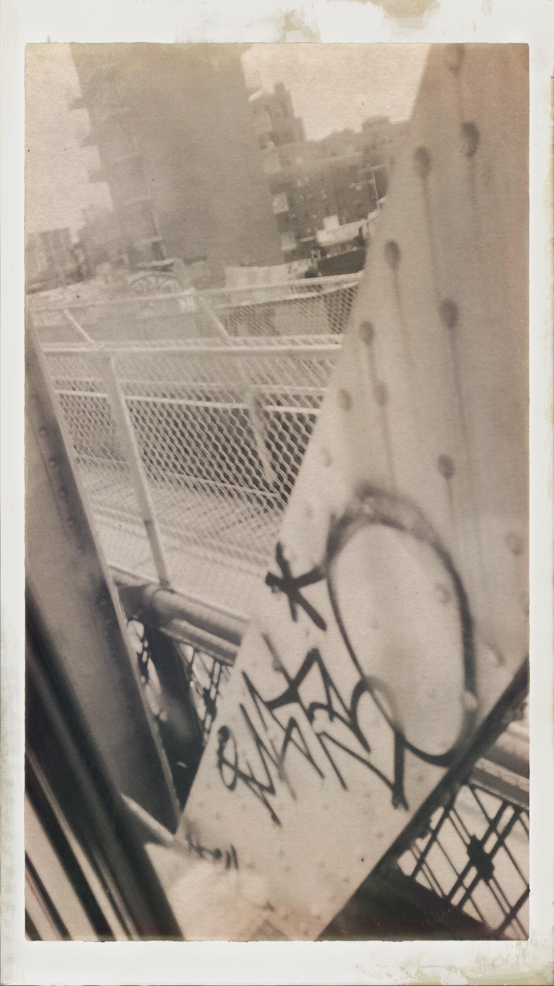 HipstamaticPhoto-516916036.569317.jpg