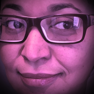 INGRID ALMONTE GROUP ACCOUNT DIRECTOR    #paradox #unfilteredttruth #bawdy  I represent two cultures that function as opposing forces in my psyche. I build Lego sets and have books in every room. I was always a problem solver and deductive reasoner. The small impacts the large, having a sense of the big picture keeps things in focus for me. I look at all brands and products metaphysically; brand, its culture and attributes are immutable. I play matchmaker, for every brand there is a consumer out there, its a matter of hows and whys. I'm here to make sure that my team doesn't loose sight of the endgame and that all channels connect.  #airtrafficcontroltower