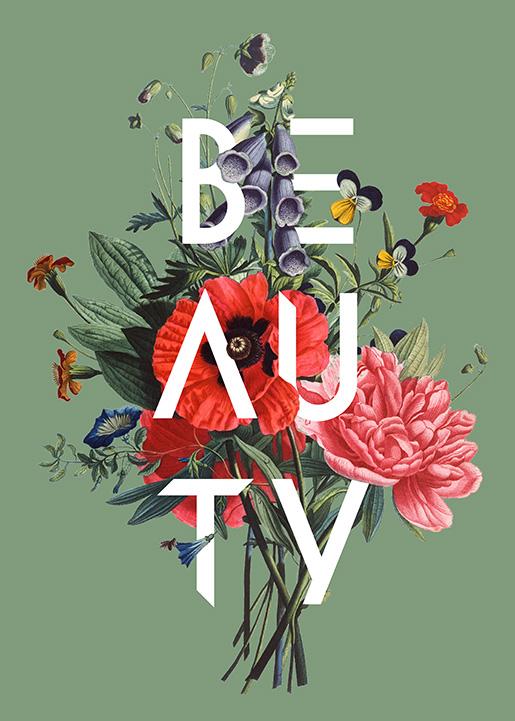 BeautyFinal.jpg