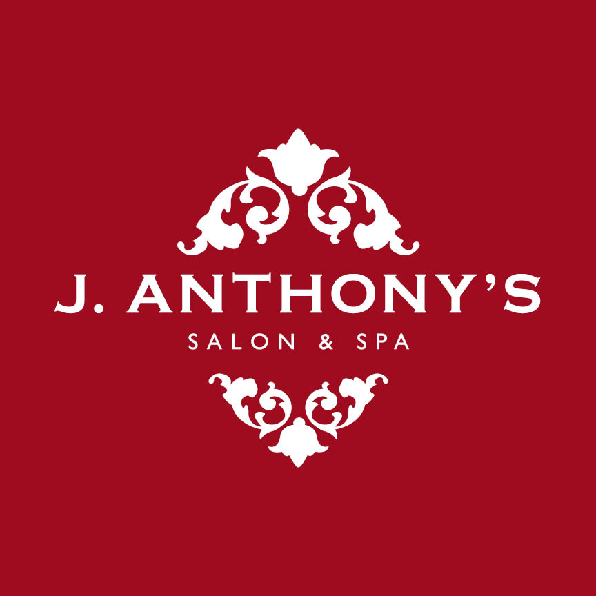 JAnthonyLogoColor3.jpg