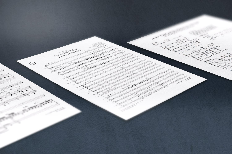 New-Global-Hymn-Sing-Music-sheets.jpg
