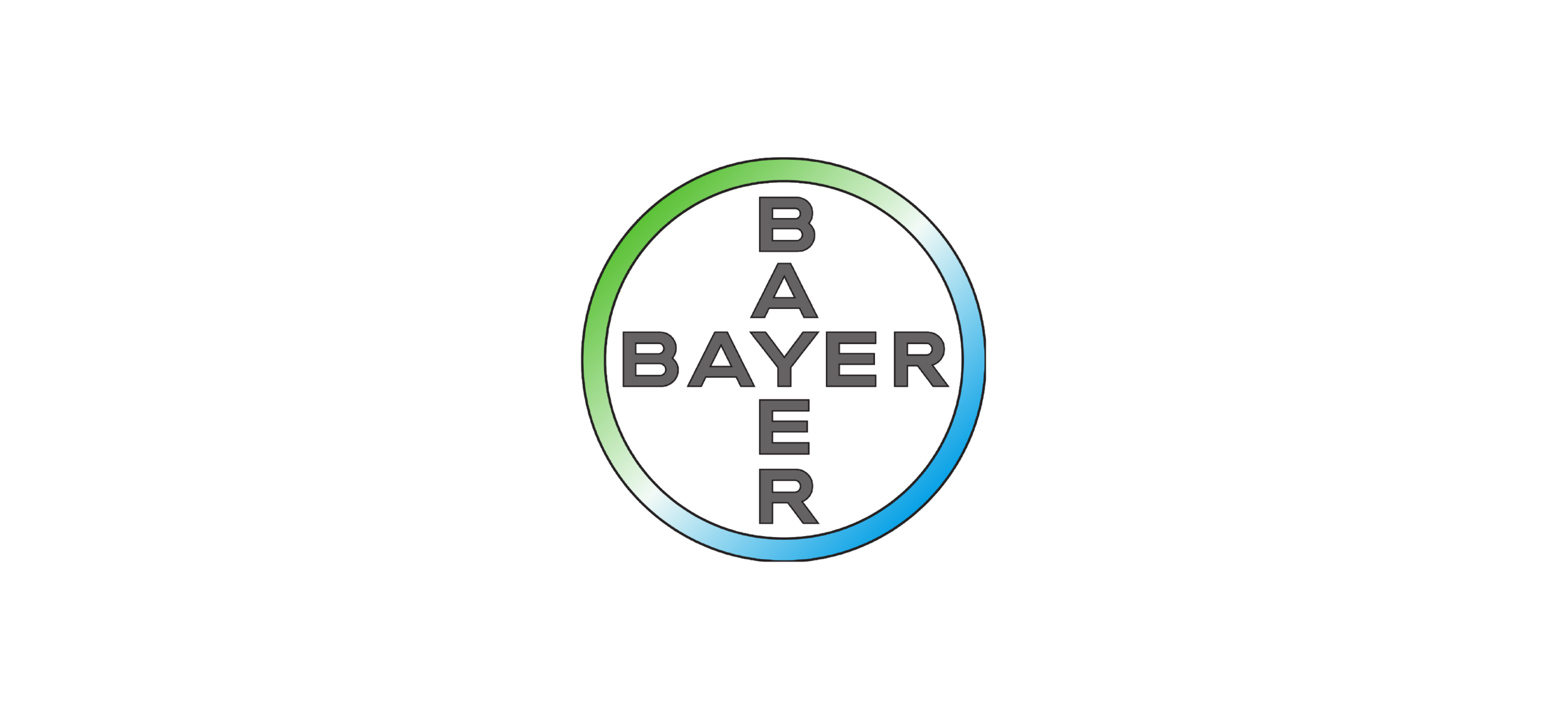 bayer-01.png