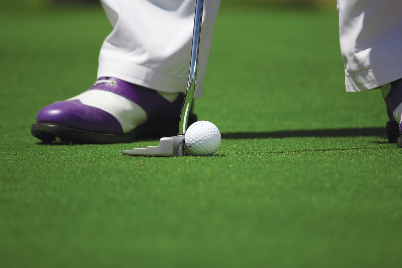 golf-1284011_1280.jpg