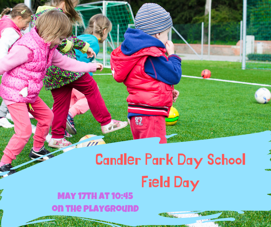 Candler Park Day School Field Day.png