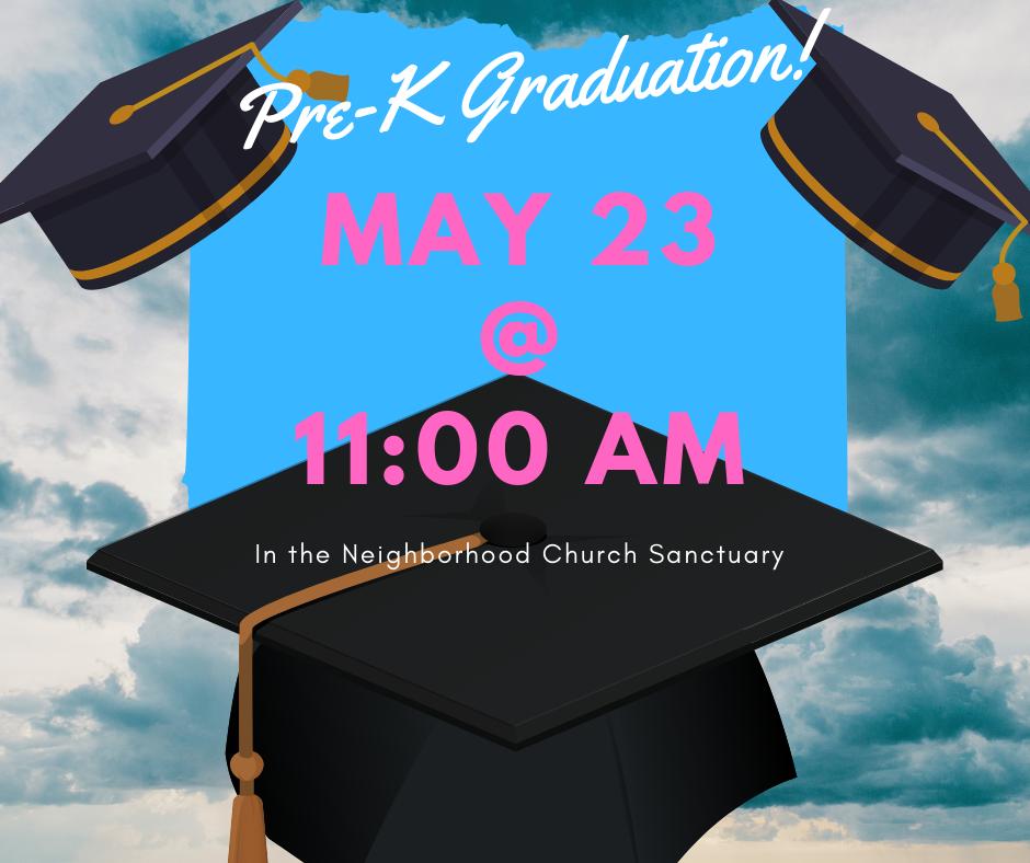 Pre-K Graduation.png