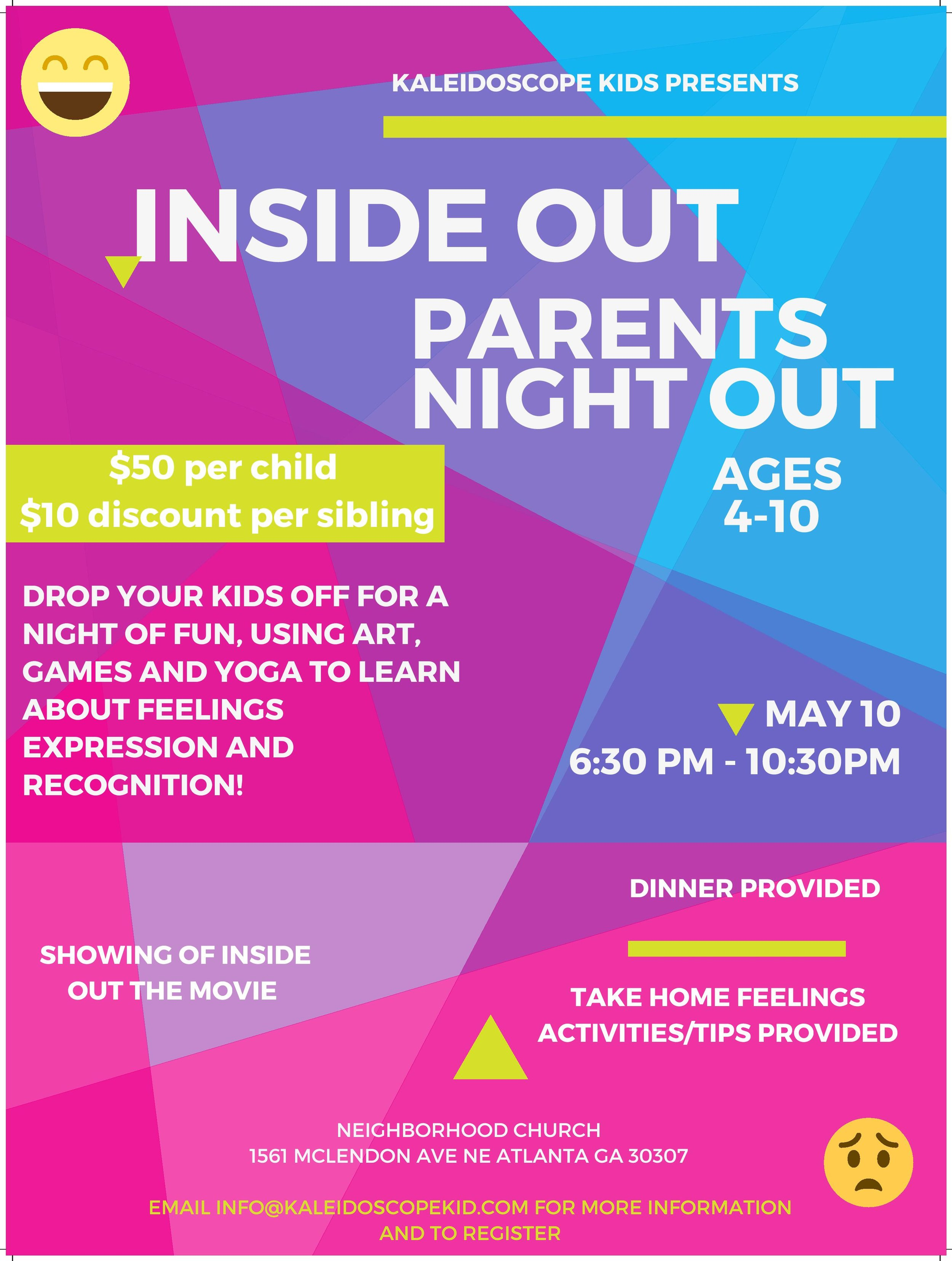 Inside out (1)-page-001.jpg