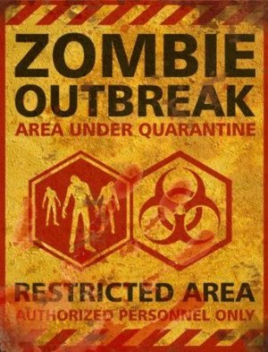 18da7728f885d932218afe7b4c68db93--zombie-halloween-decorations-halloween-zombie.jpg