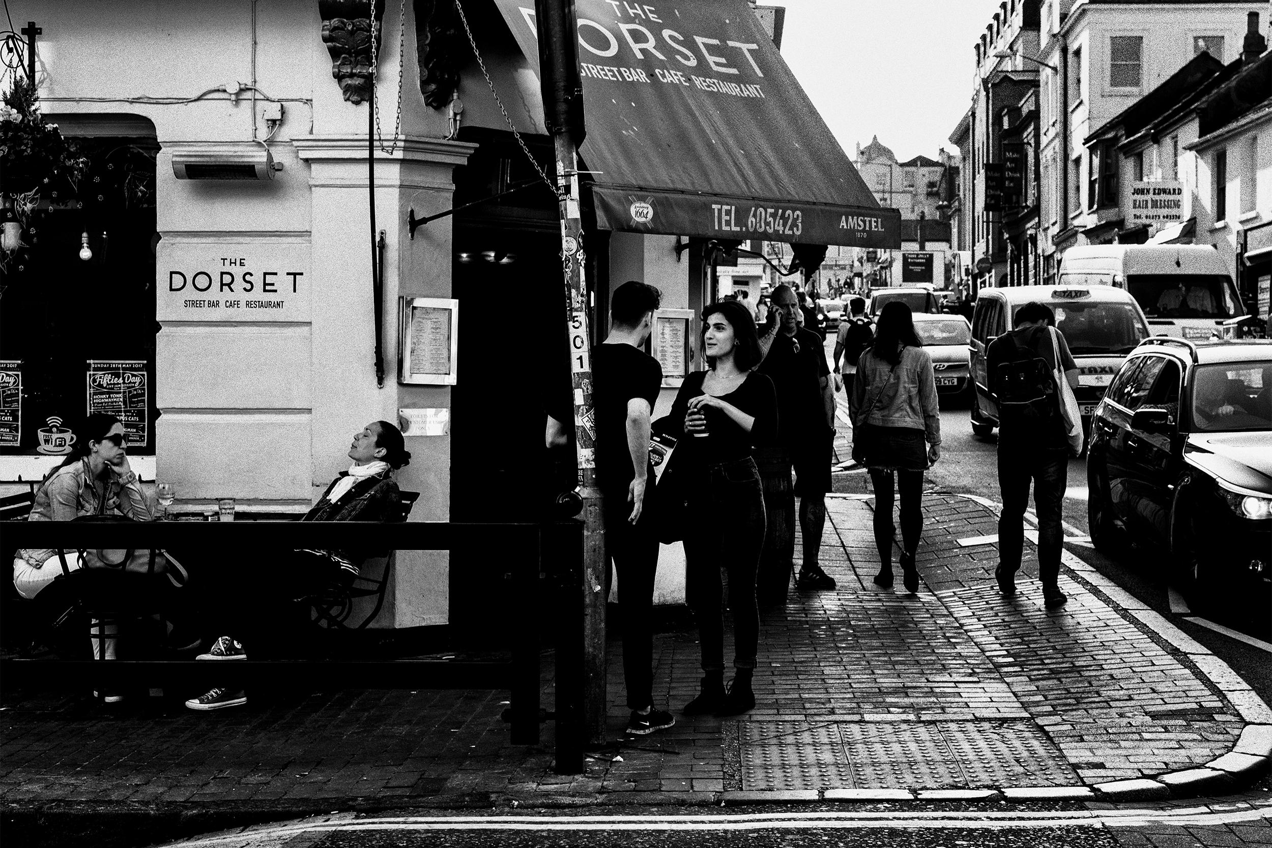 Brighton May2017_236.jpg