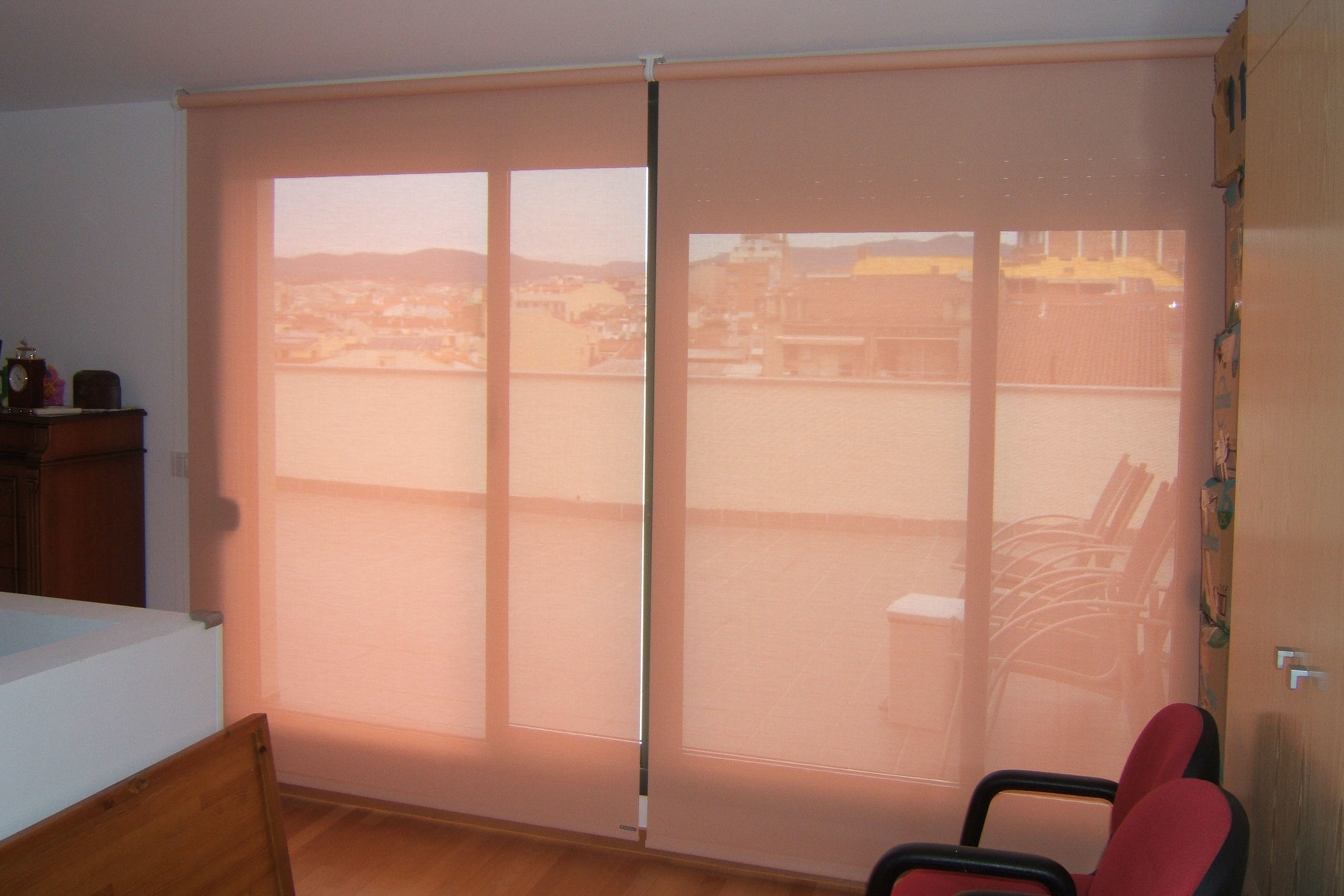Cortinas enrollables-7.jpg
