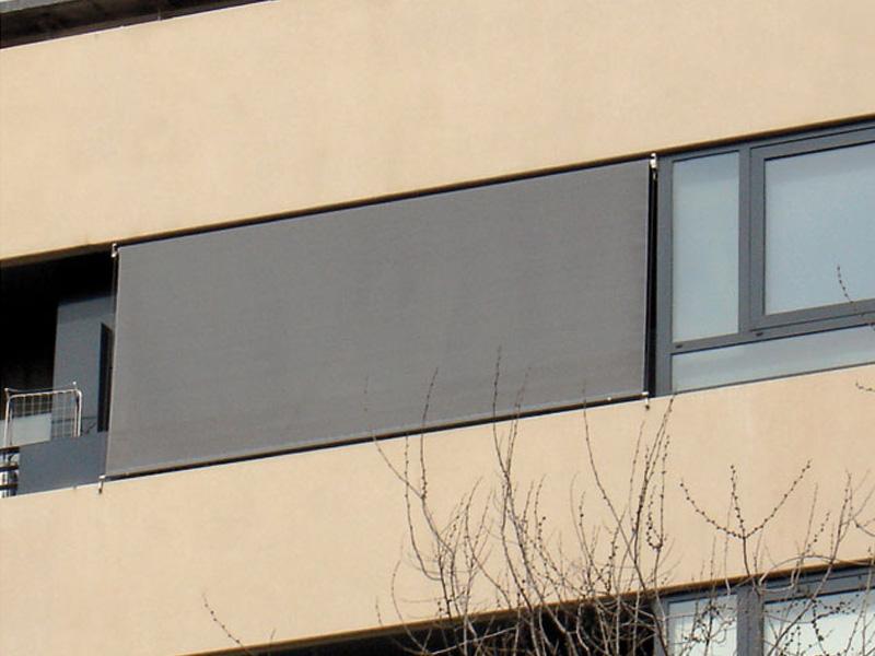 toldo balcones 3.jpg