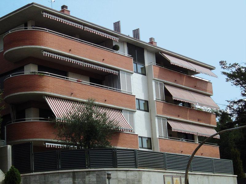 toldo balcones.jpg