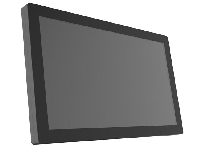 telac display.jpg