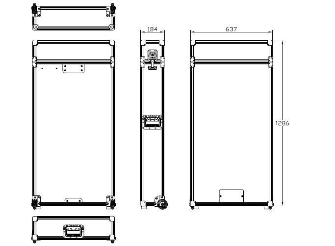 Flightcase-1.jpg