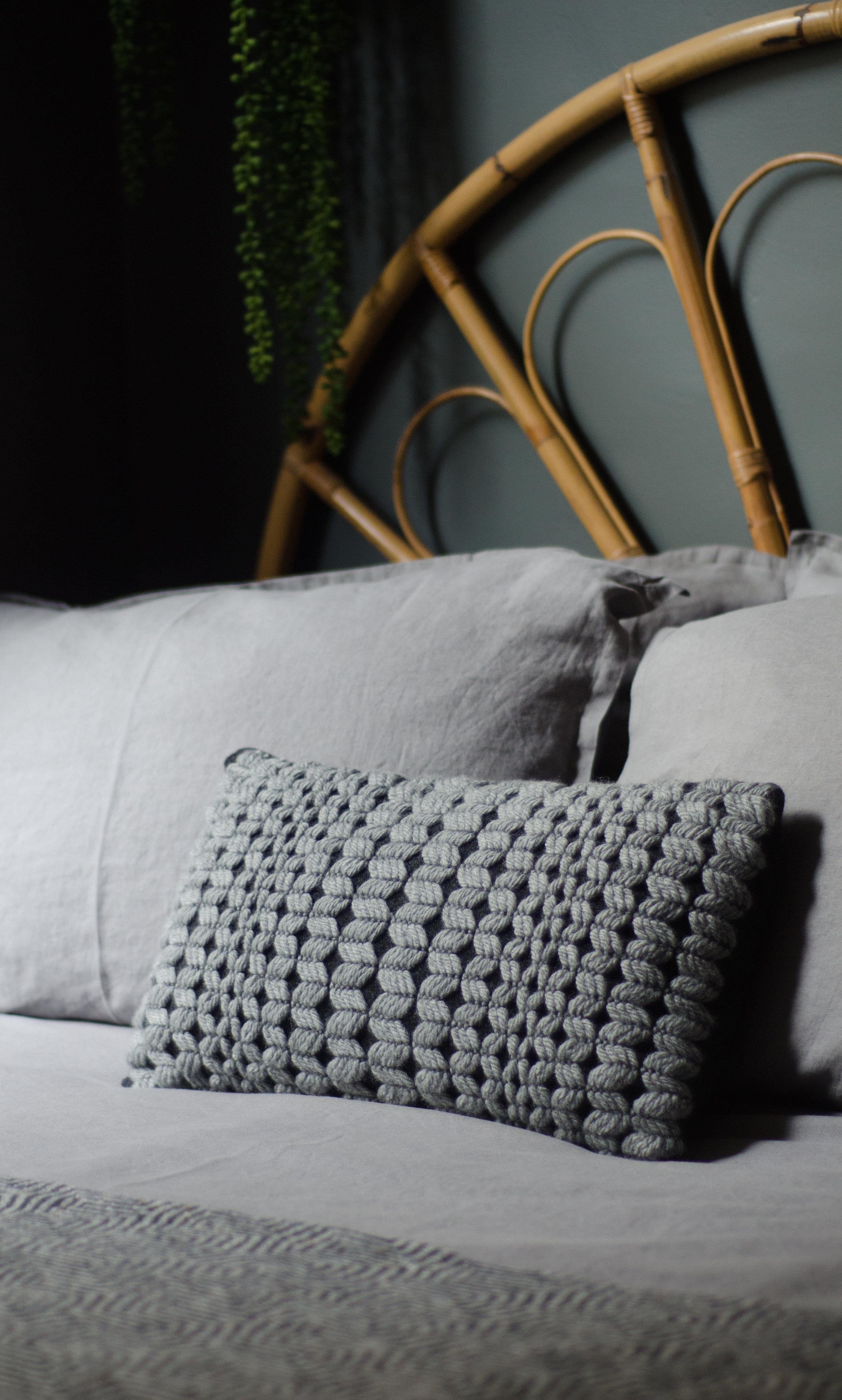 kate-jones-grey-wave-cushion2.jpg