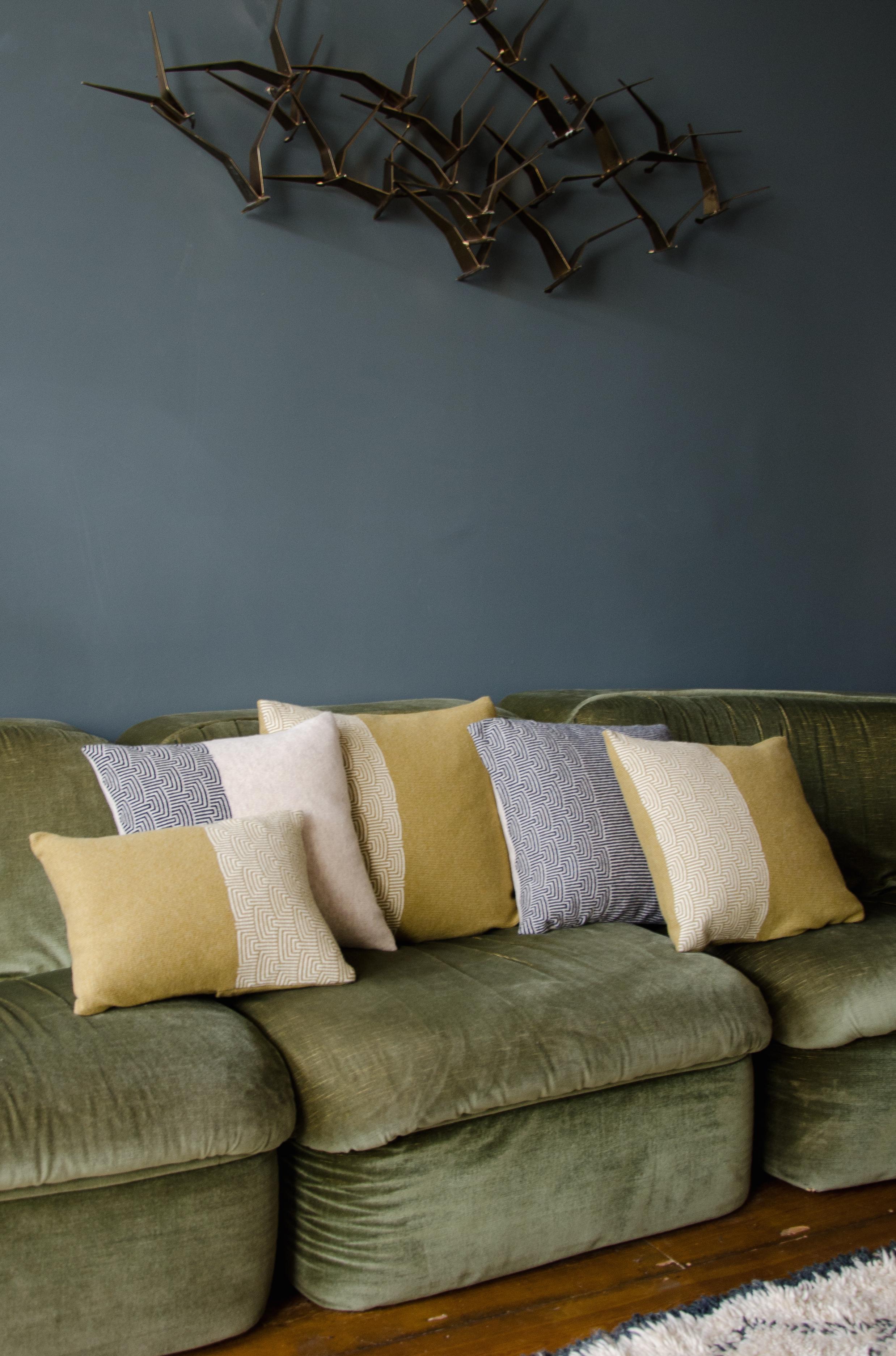 kate-jones-parker-cushions2.jpg