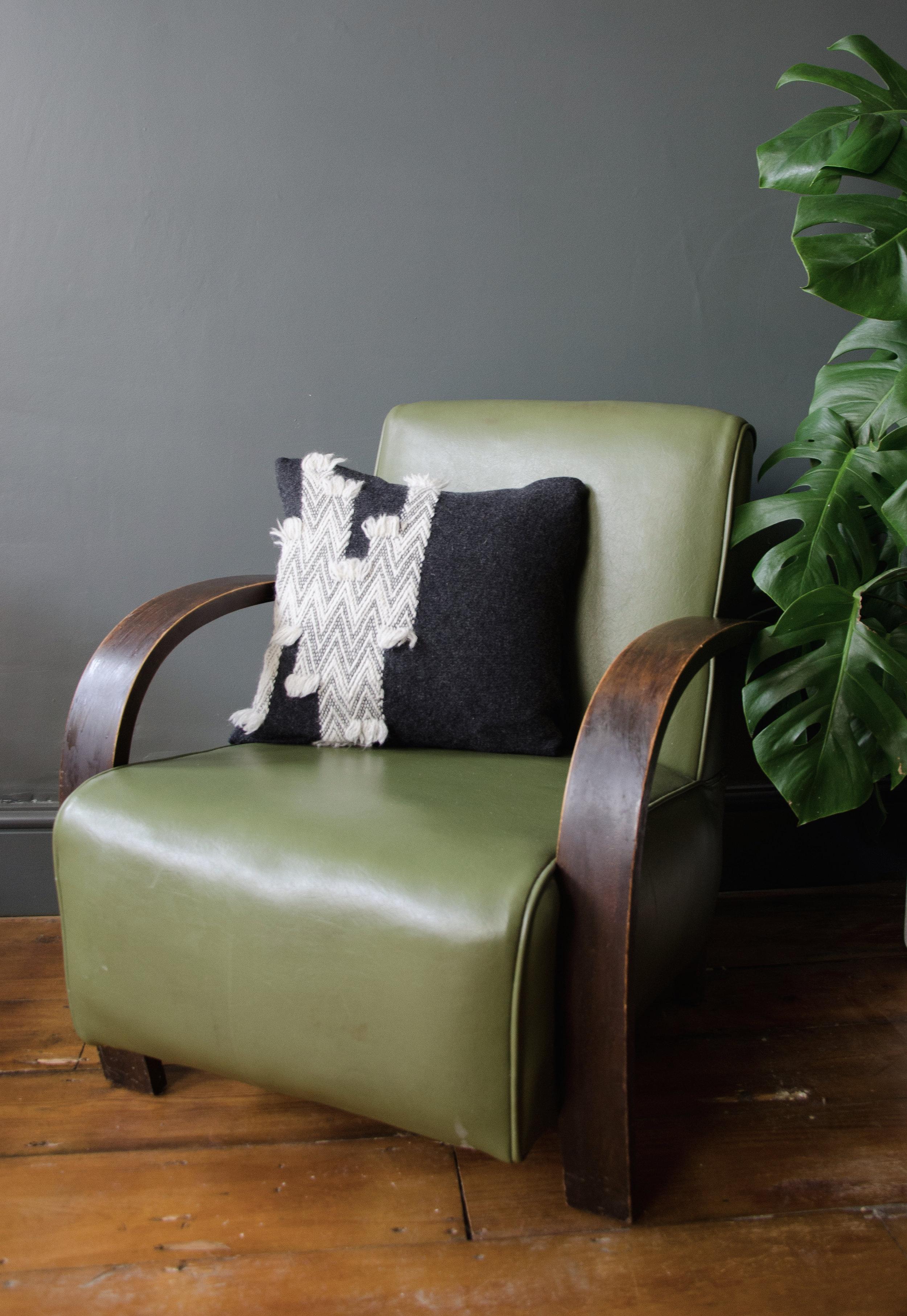 kate-jones-piaf-cushion.jpg