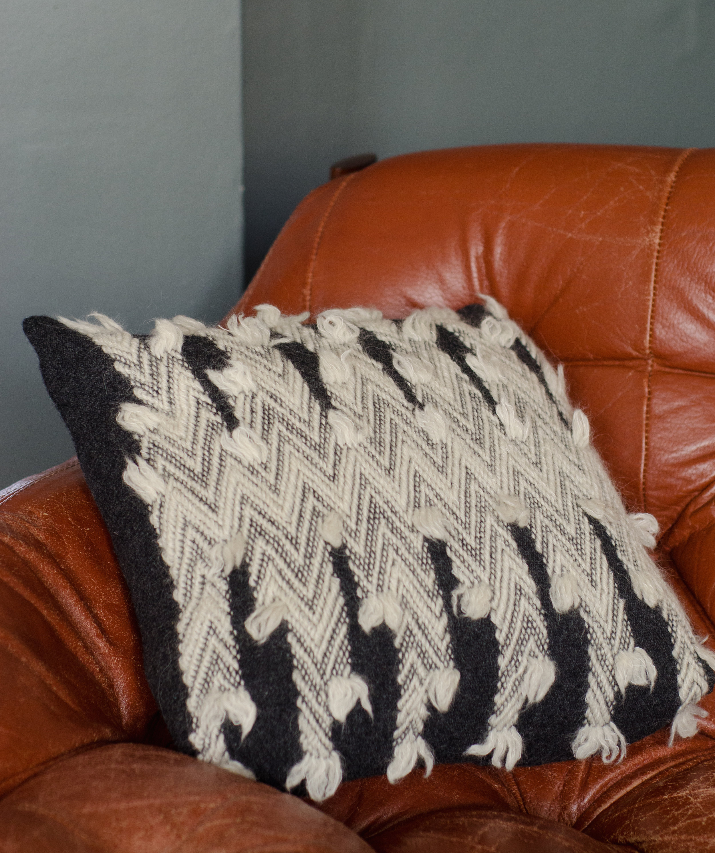 kate-jones-charcoal-ornette-cushion.jpg