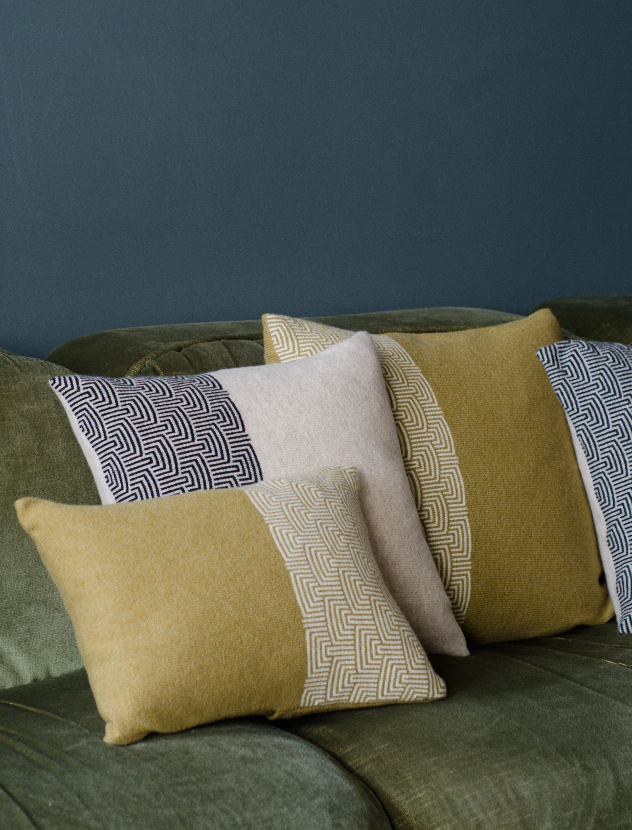 kate-jones-parker-cushions.jpg