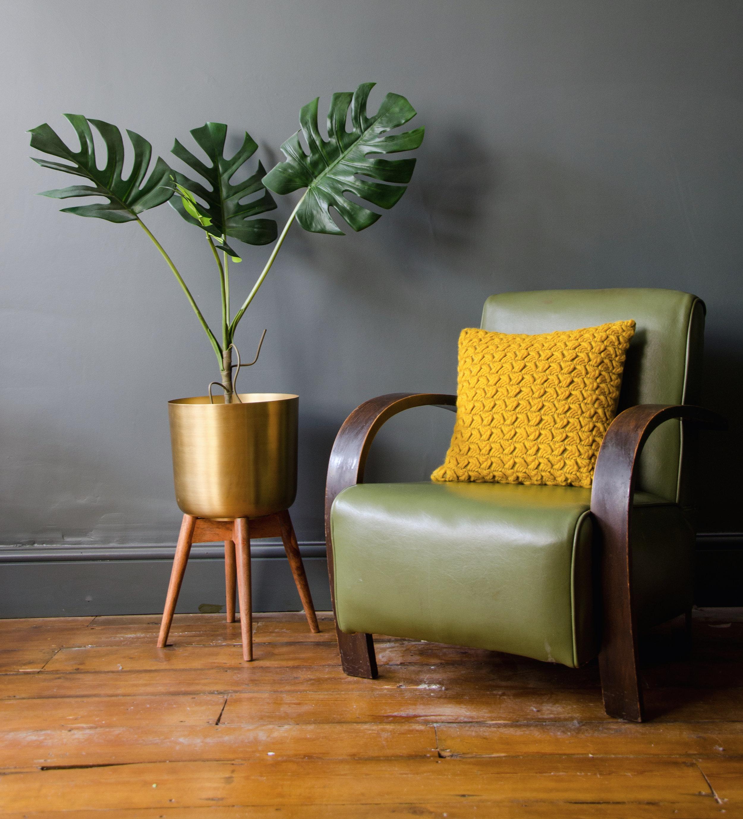 kate-jones-mustard-drift-cushion.jpg
