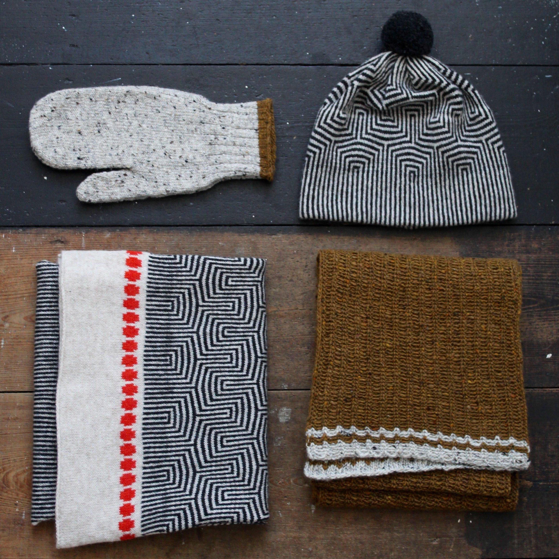 kate-jones-wool-accessories2.jpeg