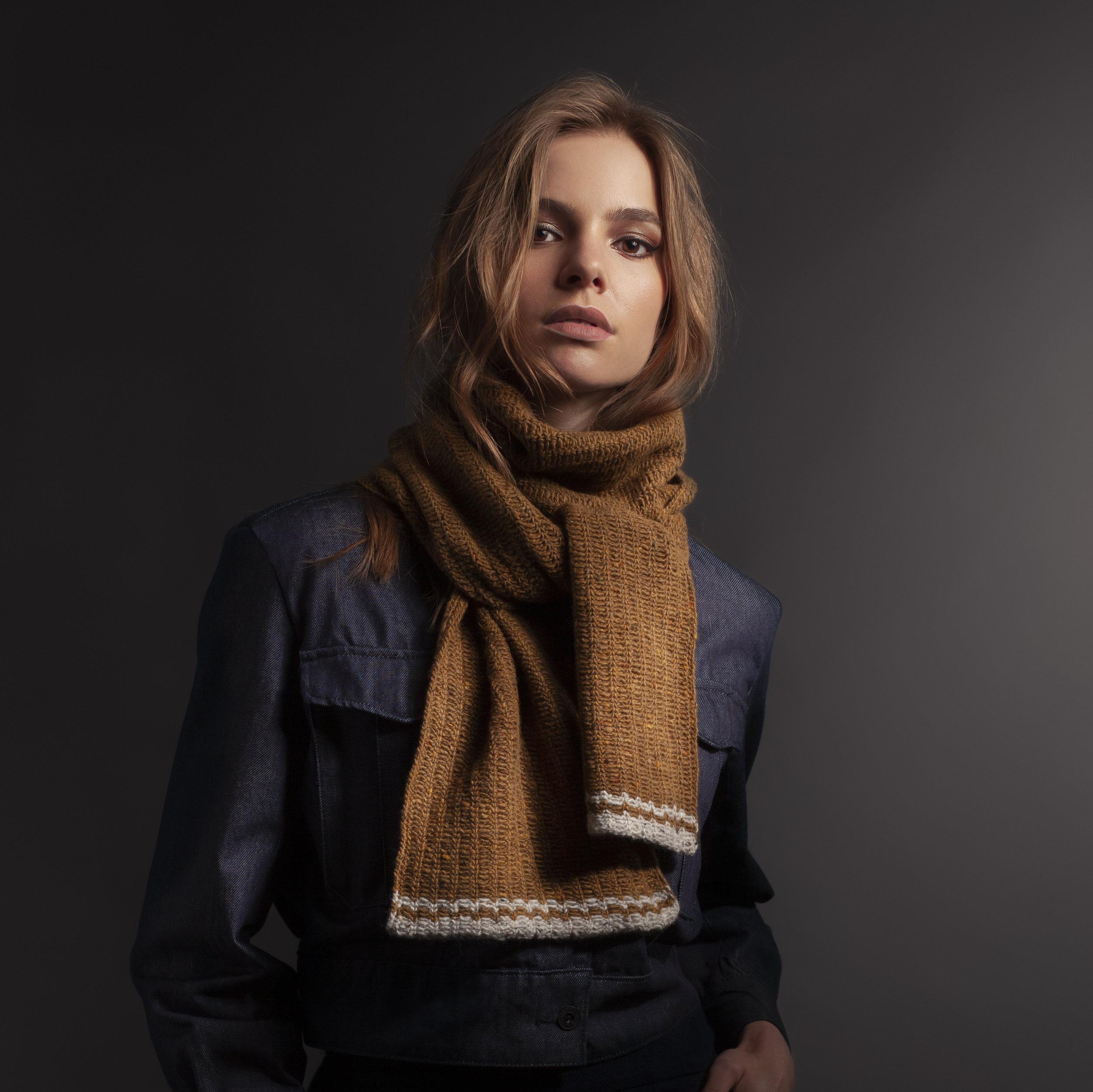 Kate-Jones-Arranmore-Scarf2.jpg