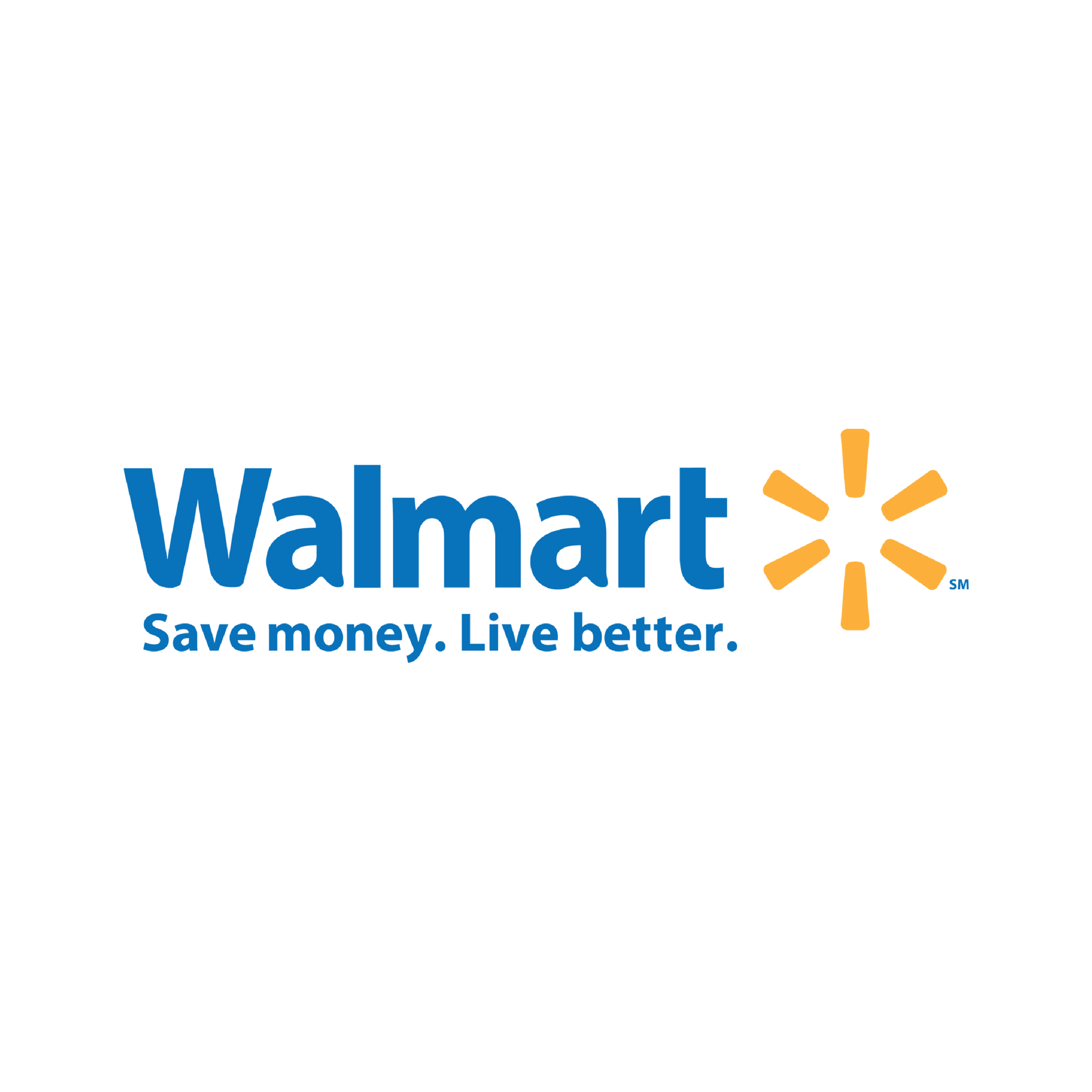 Walmart-01.png