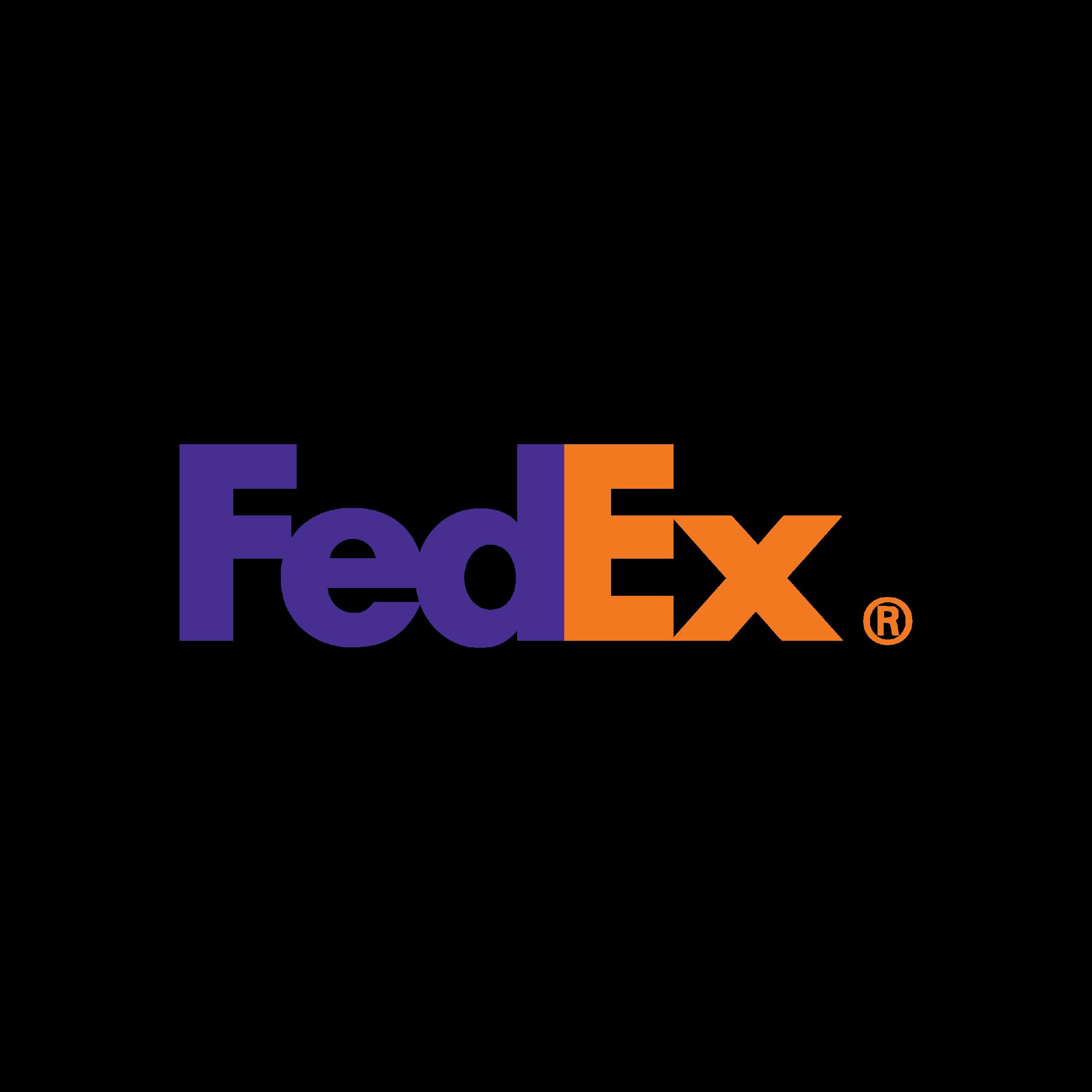 FedEx-01.png