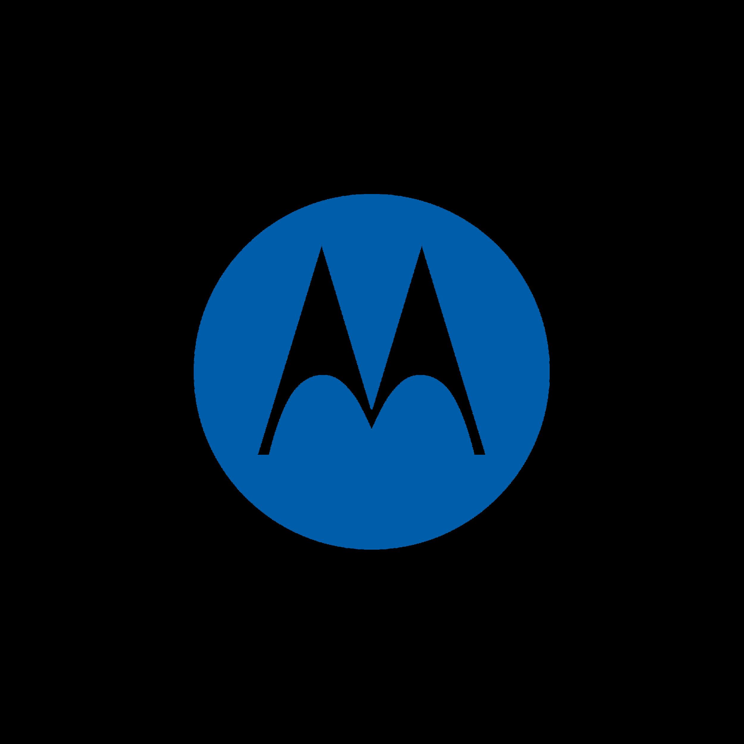 Motorola-01.png
