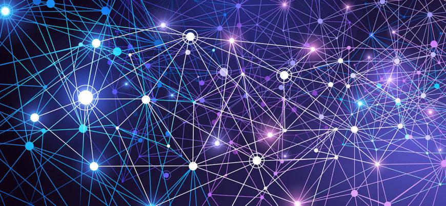 global_network-1-870x402.jpg