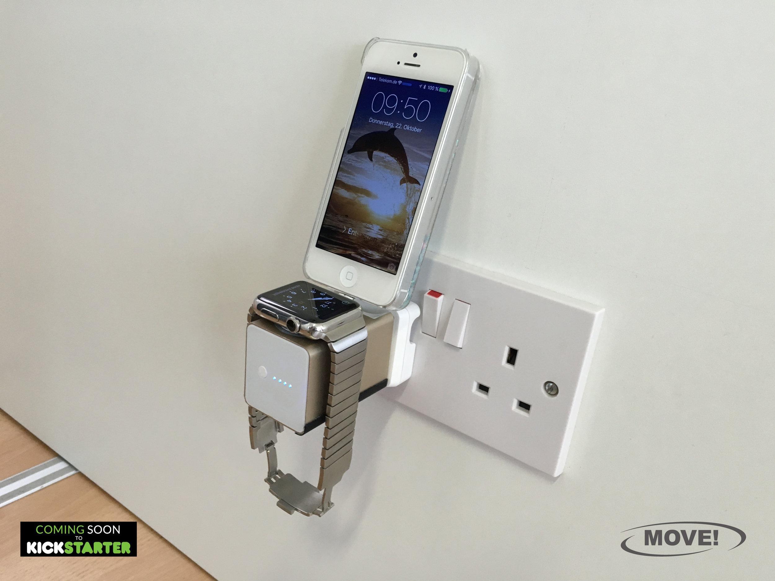 MOVE UK Plug KS Promo.jpg