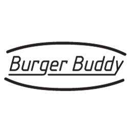 BurgerBuddy-LOGO_SQUARE.jpg