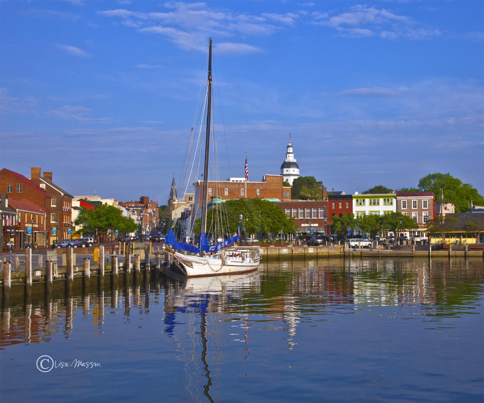 City Dock 8270.jpg