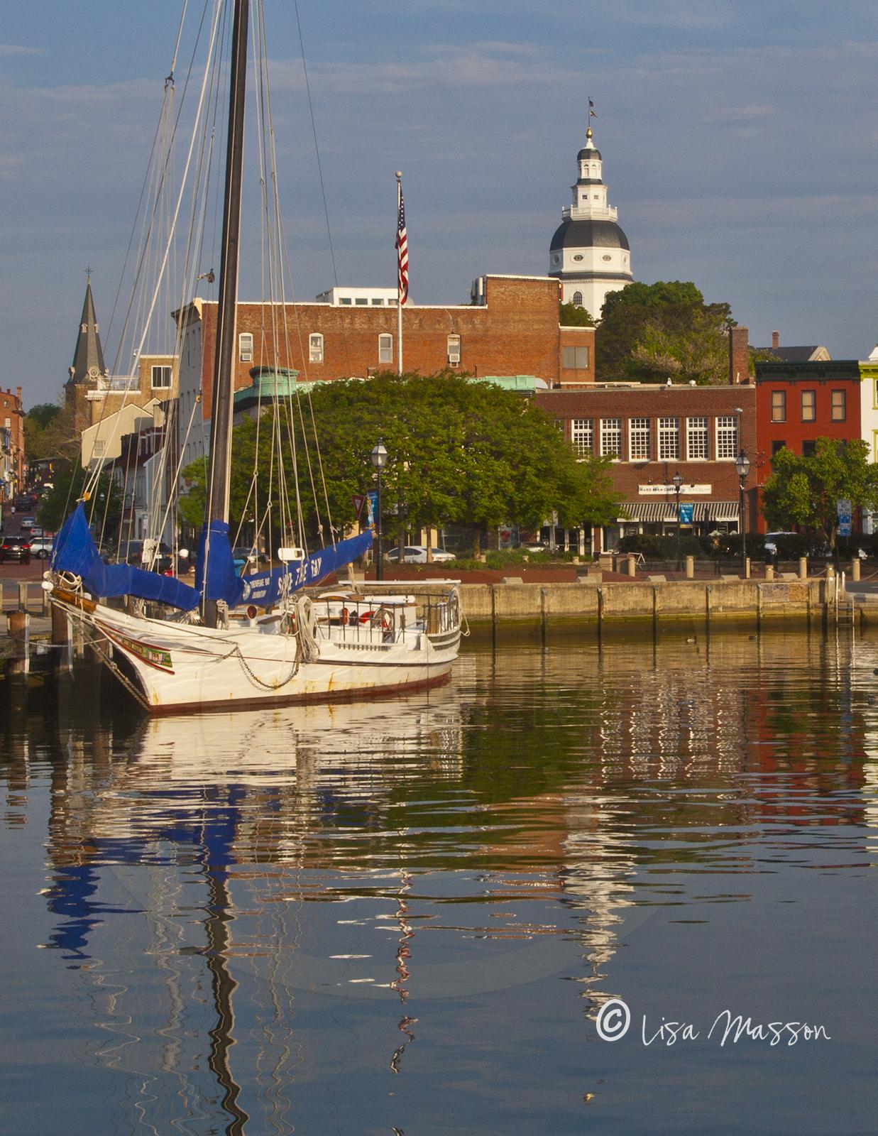 Stanley Norman City Dock.jpg