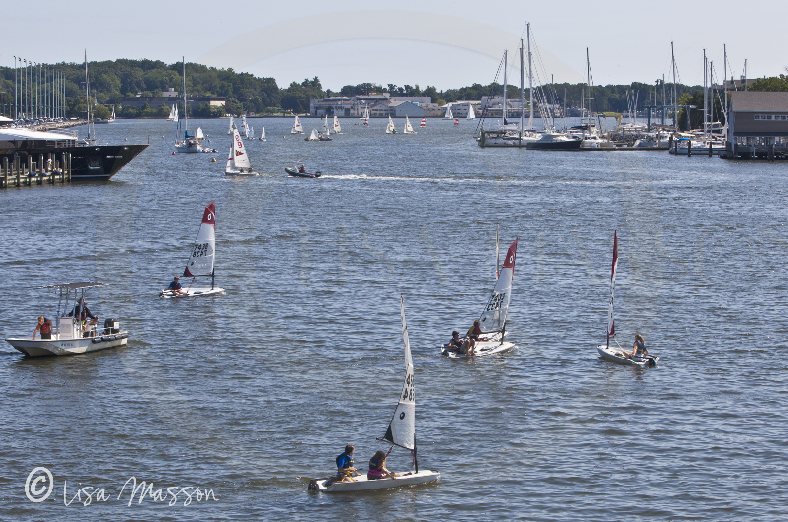 AYC Jr Sailing 8025.jpg