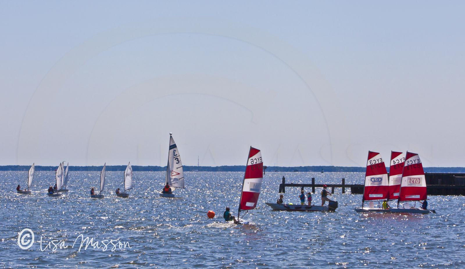 EYC Jr Sailing 8104.jpg