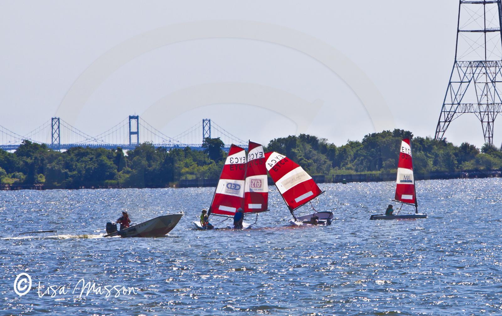 EYC Jr Sailing 8065.jpg