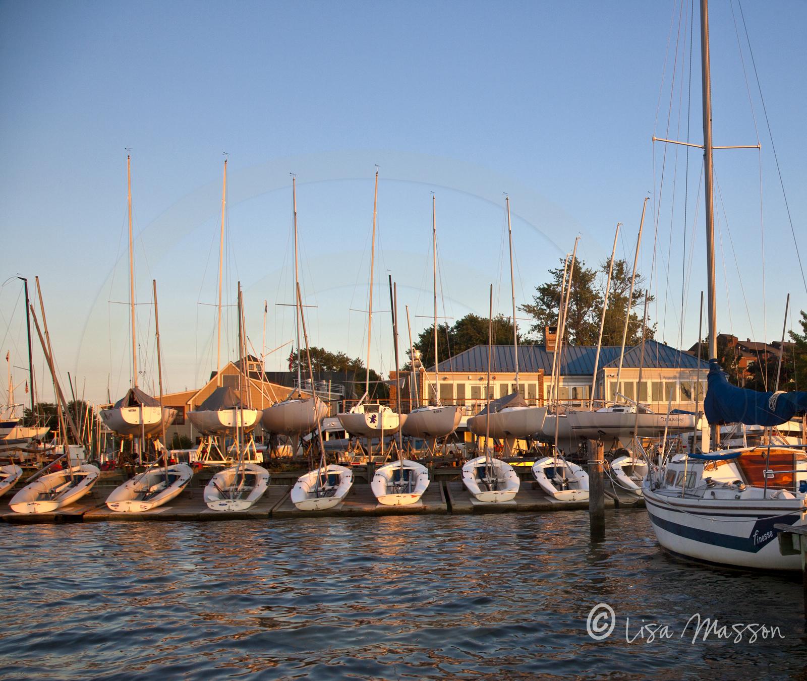 SSA Jr Sailing 4876.jpg