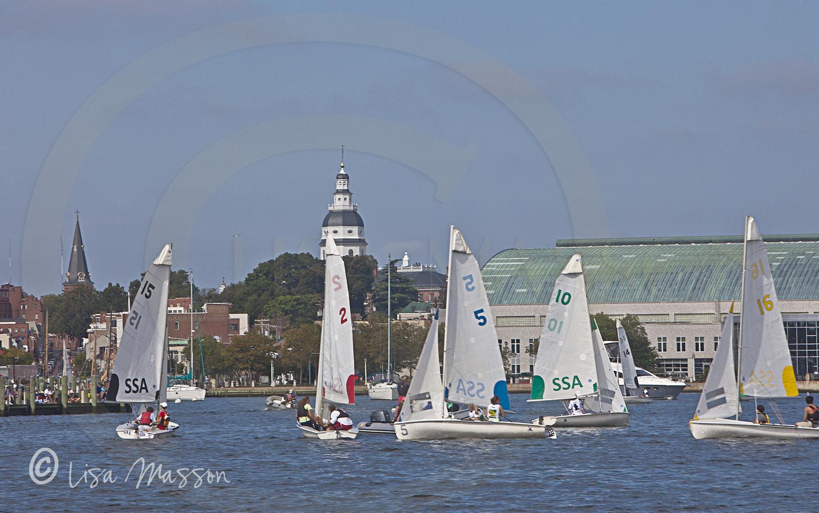 SSA Jr Sailing 9551.jpg