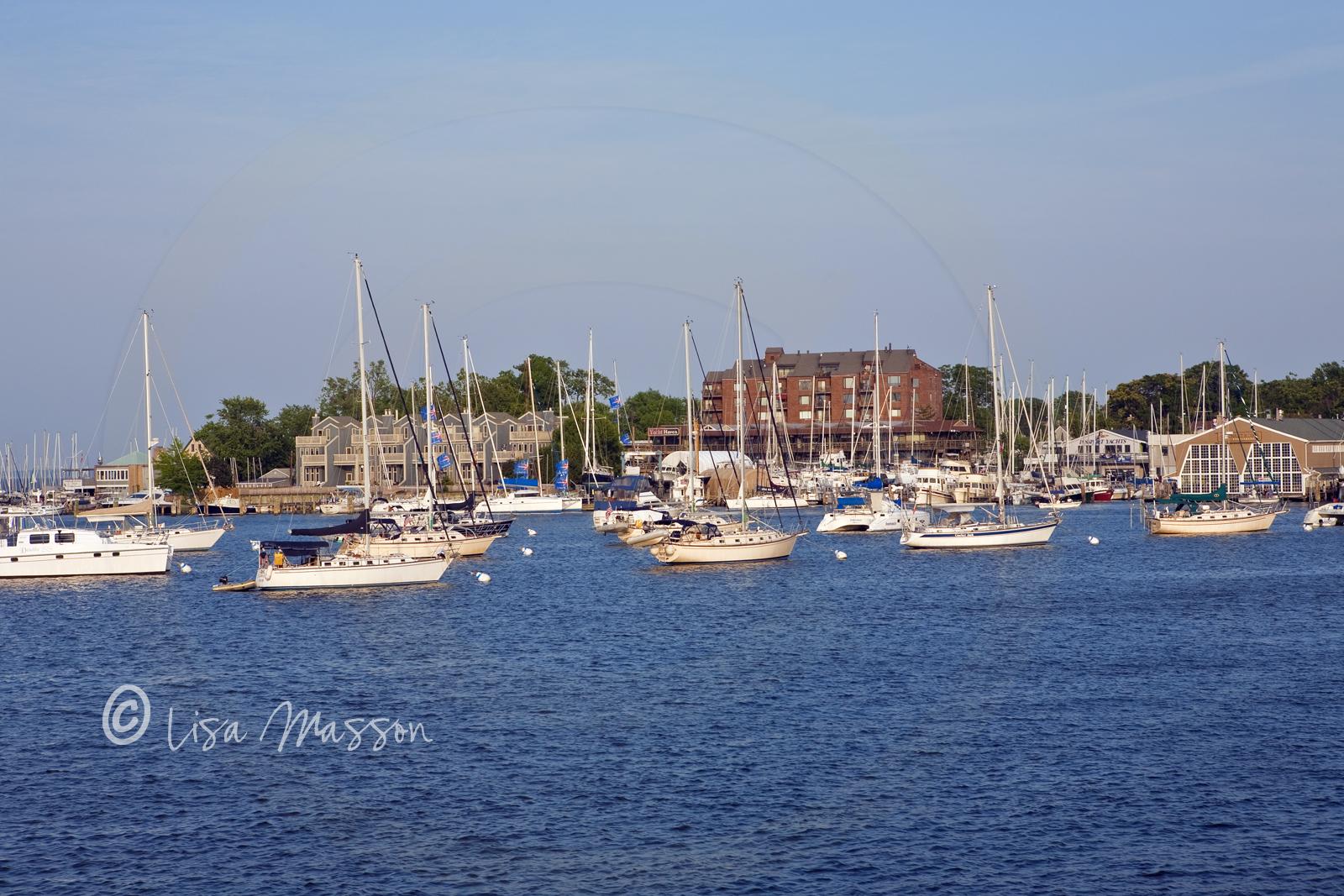 Annapolis Harbour 0194.jpg