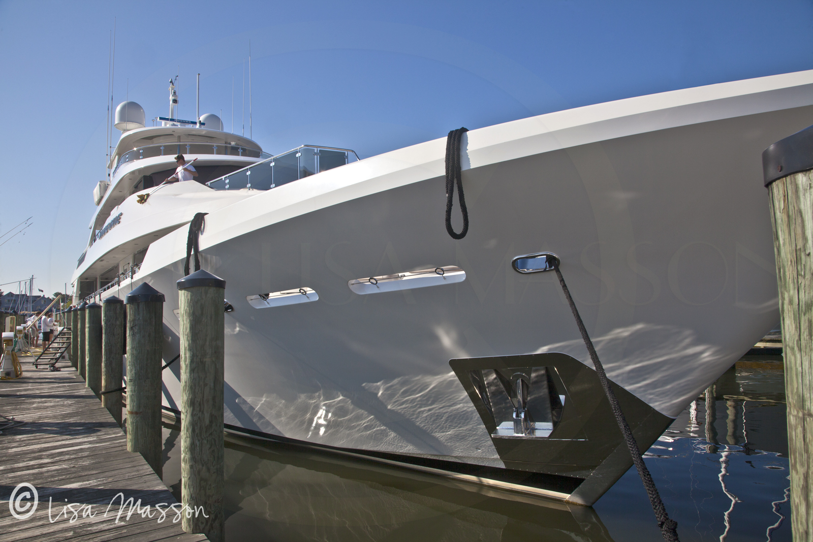 Yacht Basin 5726.jpg