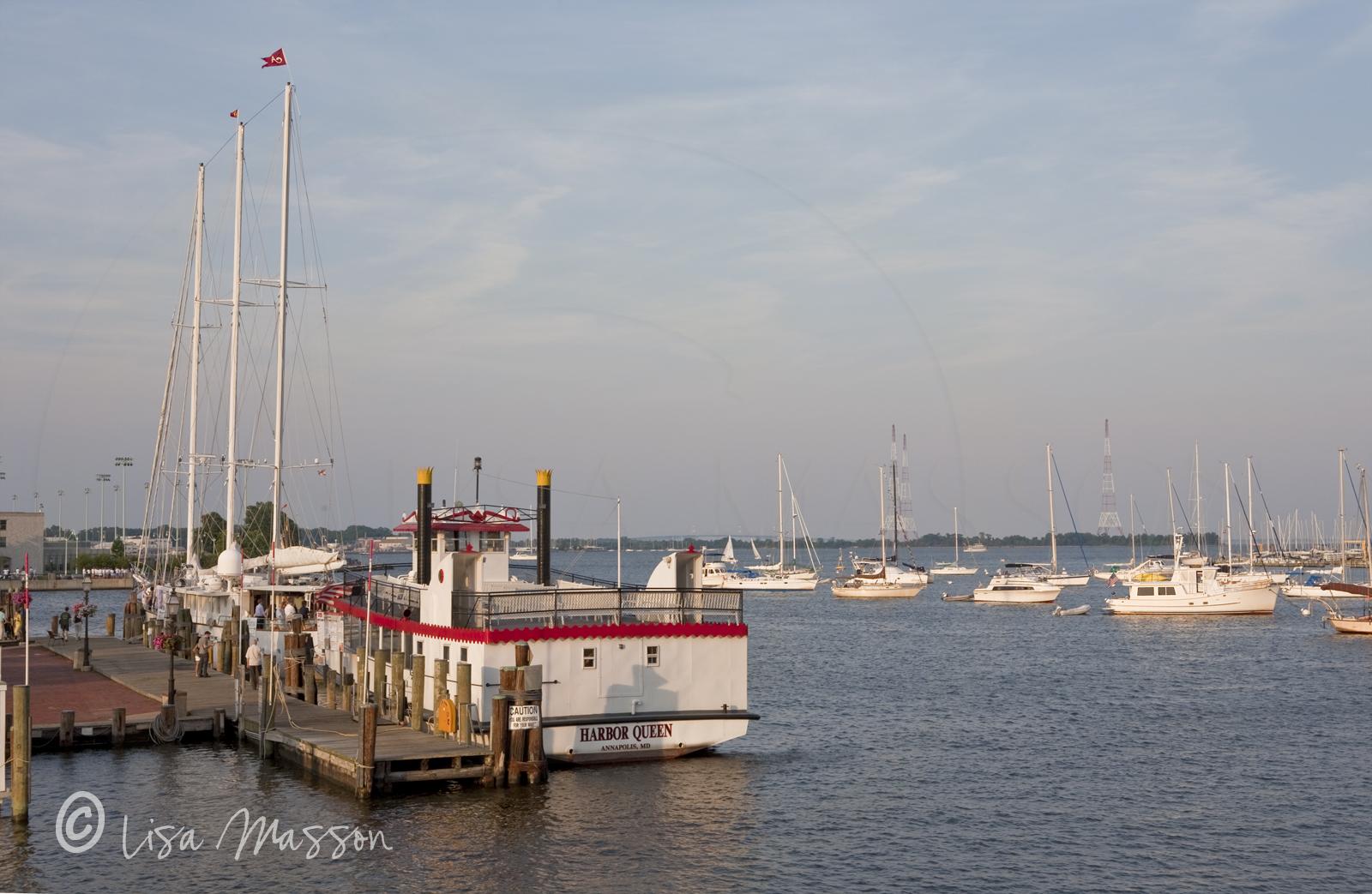 Annapolis Harbor 0233.jpg