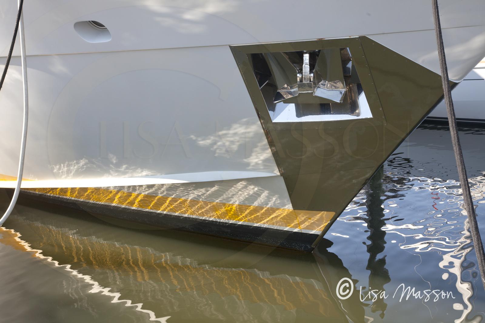 Yacht Basin 5735.jpg