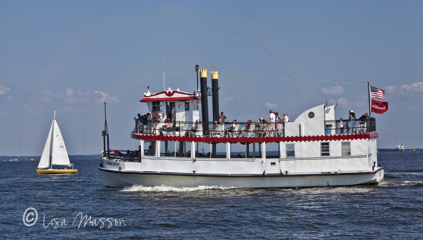 Harbor Queen 8865.jpg