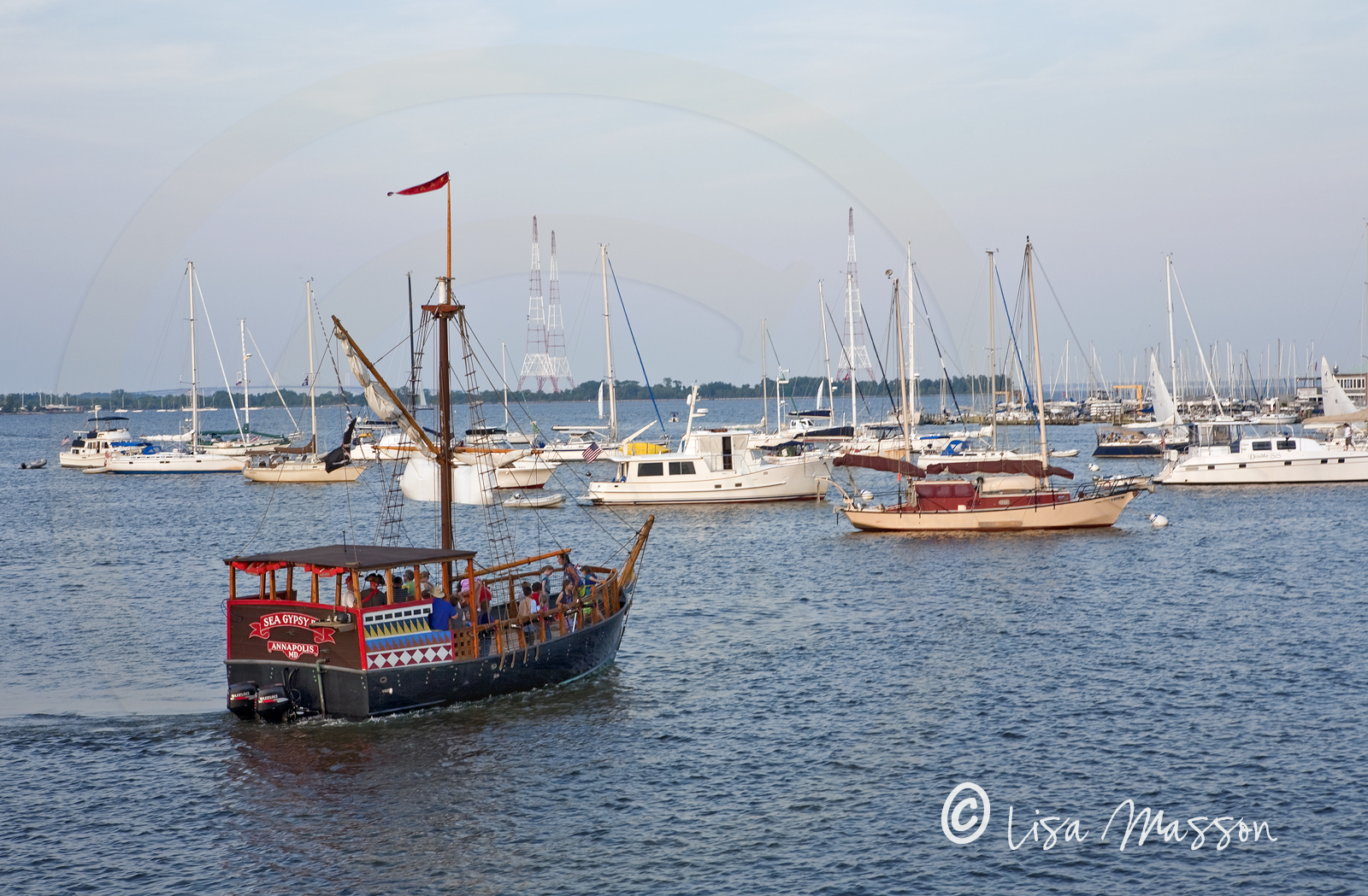 Pirate Adventures Sea Gypsy 0242.jpg